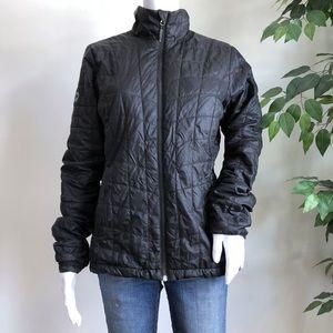 Marmot Jacket M Featherless Quilted Lightweight